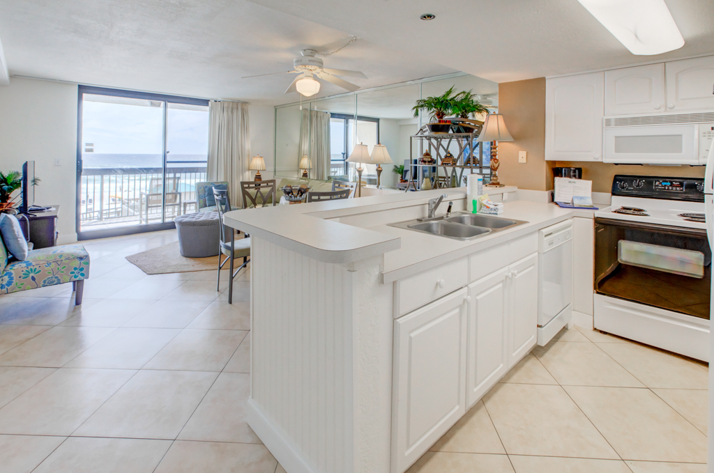 Sundestin Beach Resort 0306 Condo rental in Sundestin Beach Resort  in Destin Florida - #11