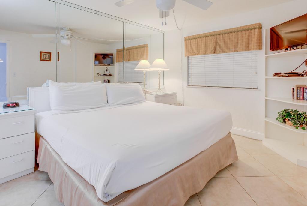 Sundestin Beach Resort 0306 Condo rental in Sundestin Beach Resort  in Destin Florida - #12