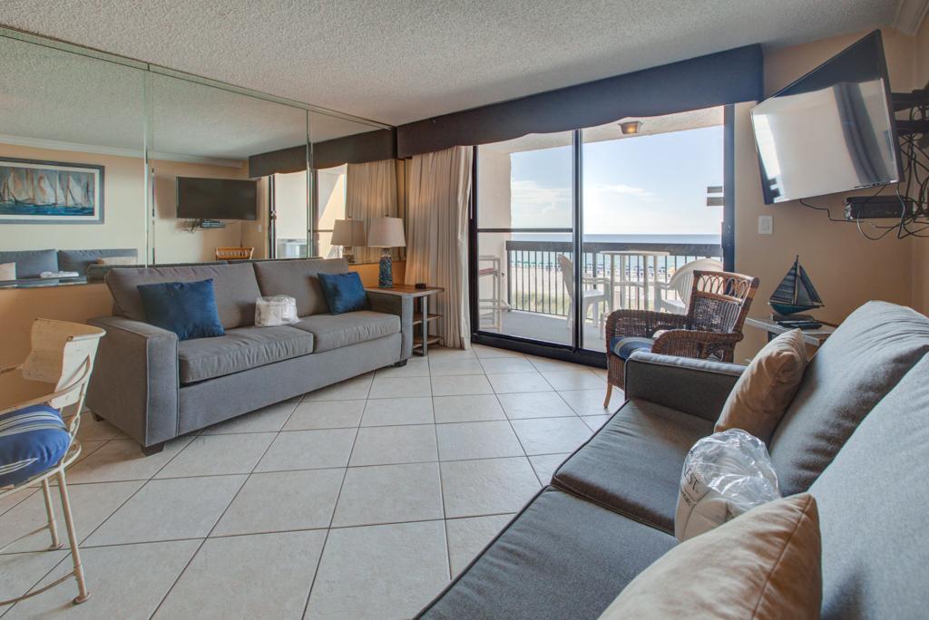 Sundestin Beach Resort 0307 Condo rental in Sundestin Beach Resort  in Destin Florida - #1