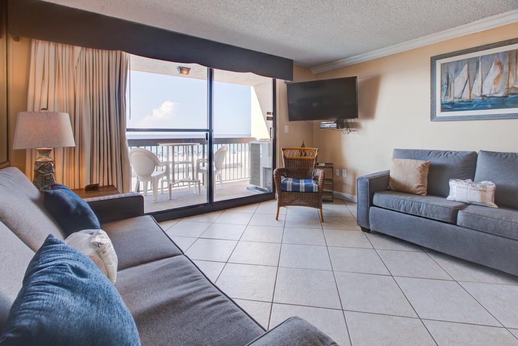Sundestin Beach Resort 0307 Condo rental in Sundestin Beach Resort  in Destin Florida - #2