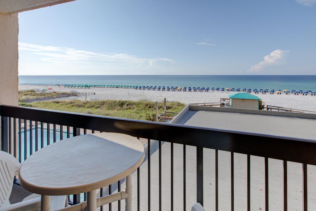Sundestin Beach Resort 0307 Condo rental in Sundestin Beach Resort  in Destin Florida - #5