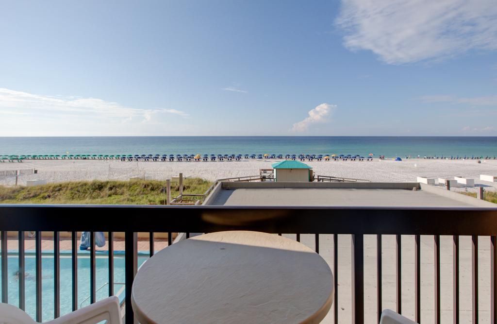 Sundestin Beach Resort 0307 Condo rental in Sundestin Beach Resort  in Destin Florida - #6