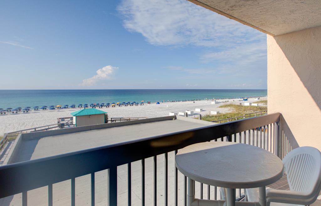 Sundestin Beach Resort 0307 Condo rental in Sundestin Beach Resort  in Destin Florida - #7