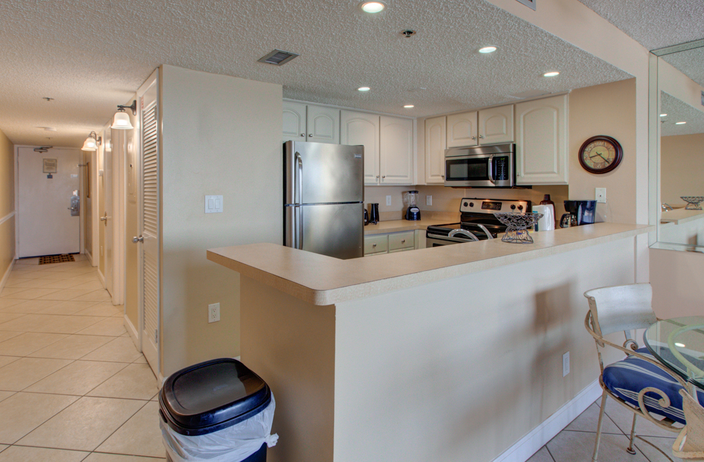 Sundestin Beach Resort 0307 Condo rental in Sundestin Beach Resort  in Destin Florida - #10