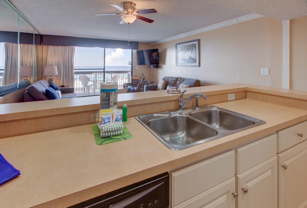 Sundestin Beach Resort 0307 Condo rental in Sundestin Beach Resort  in Destin Florida - #11
