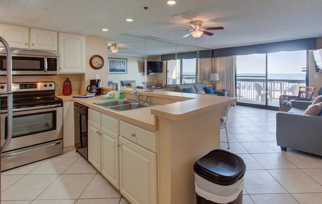 Sundestin Beach Resort 0307 Condo rental in Sundestin Beach Resort  in Destin Florida - #12