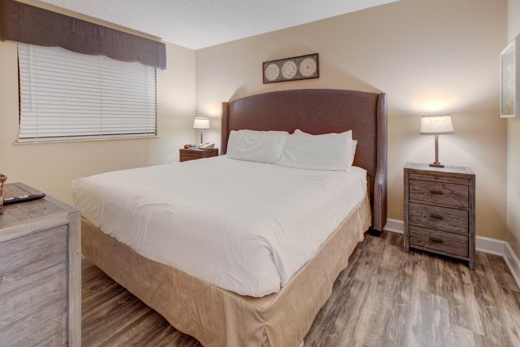 Sundestin Beach Resort 0307 Condo rental in Sundestin Beach Resort  in Destin Florida - #14