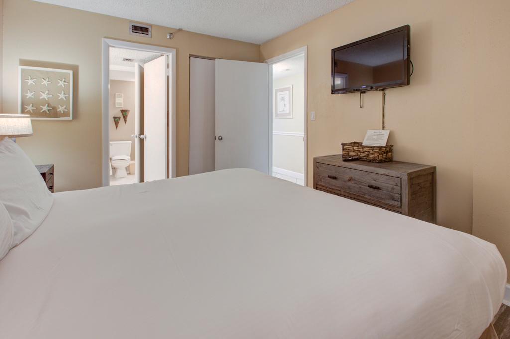 Sundestin Beach Resort 0307 Condo rental in Sundestin Beach Resort  in Destin Florida - #15
