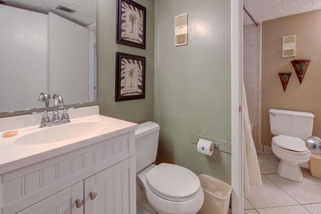 Sundestin Beach Resort 0307 Condo rental in Sundestin Beach Resort  in Destin Florida - #16