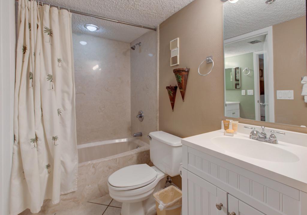 Sundestin Beach Resort 0307 Condo rental in Sundestin Beach Resort  in Destin Florida - #17