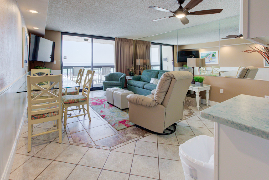 Sundestin Beach Resort 0308 Condo rental in Sundestin Beach Resort  in Destin Florida - #1