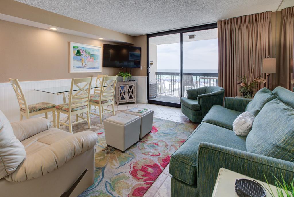Sundestin Beach Resort 0308 Condo rental in Sundestin Beach Resort  in Destin Florida - #2