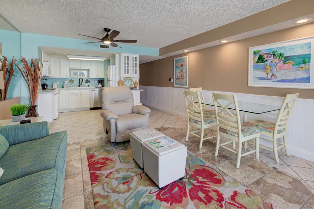 Sundestin Beach Resort 0308 Condo rental in Sundestin Beach Resort  in Destin Florida - #3
