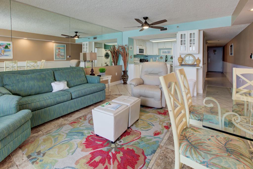Sundestin Beach Resort 0308 Condo rental in Sundestin Beach Resort  in Destin Florida - #4