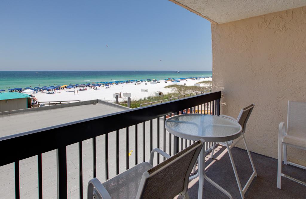 Sundestin Beach Resort 0308 Condo rental in Sundestin Beach Resort  in Destin Florida - #5