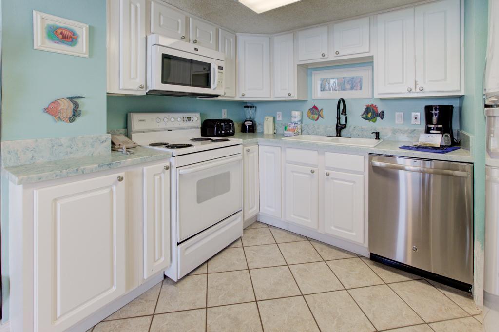 Sundestin Beach Resort 0308 Condo rental in Sundestin Beach Resort  in Destin Florida - #8