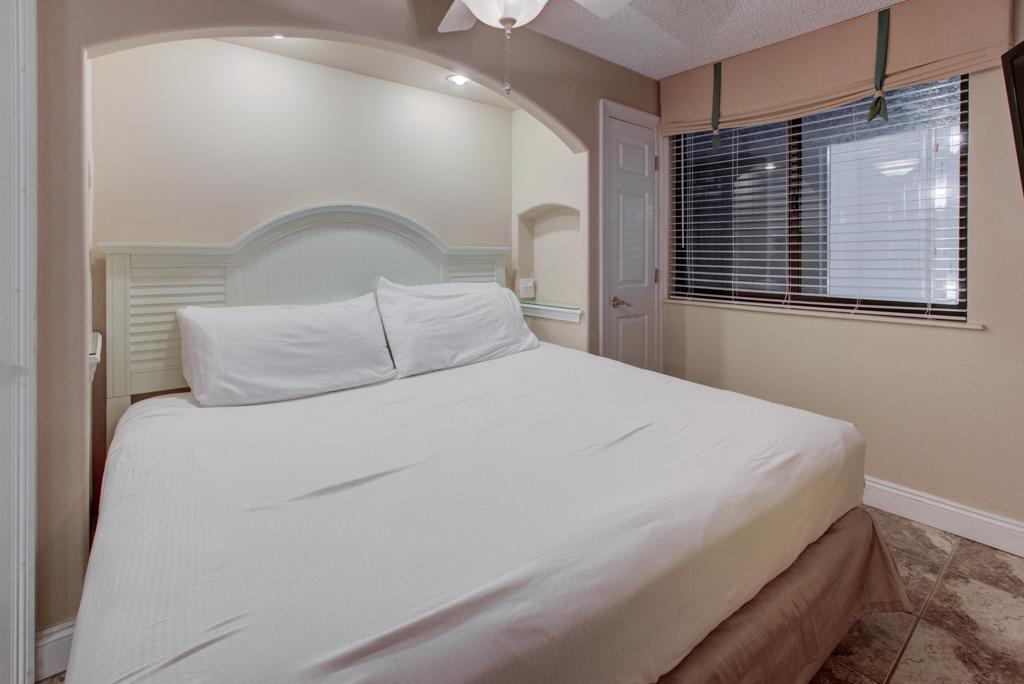 Sundestin Beach Resort 0308 Condo rental in Sundestin Beach Resort  in Destin Florida - #10