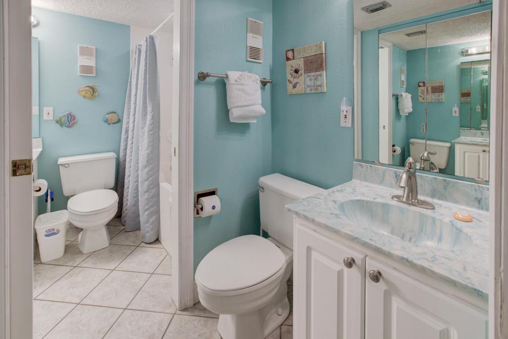 Sundestin Beach Resort 0308 Condo rental in Sundestin Beach Resort  in Destin Florida - #12