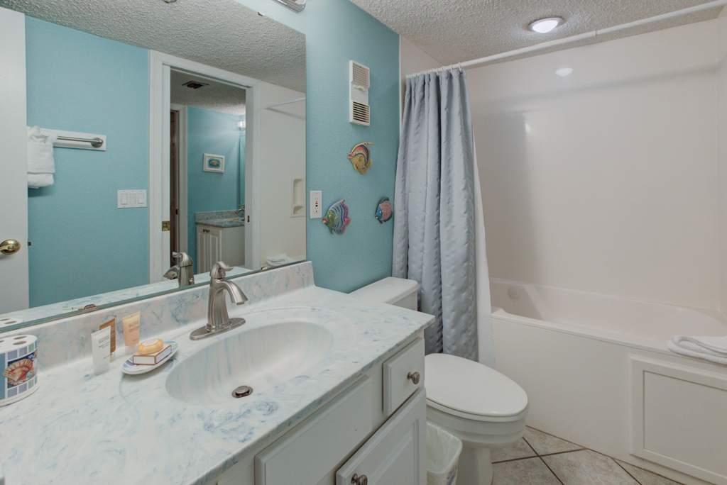 Sundestin Beach Resort 0308 Condo rental in Sundestin Beach Resort  in Destin Florida - #13