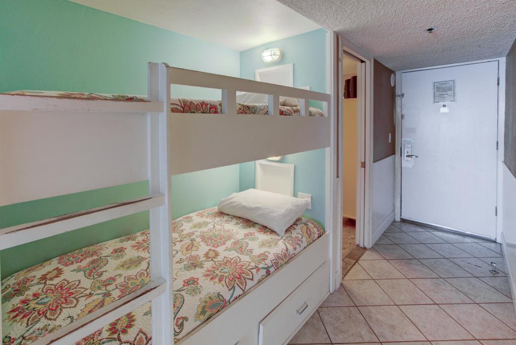 Sundestin Beach Resort 0308 Condo rental in Sundestin Beach Resort  in Destin Florida - #14