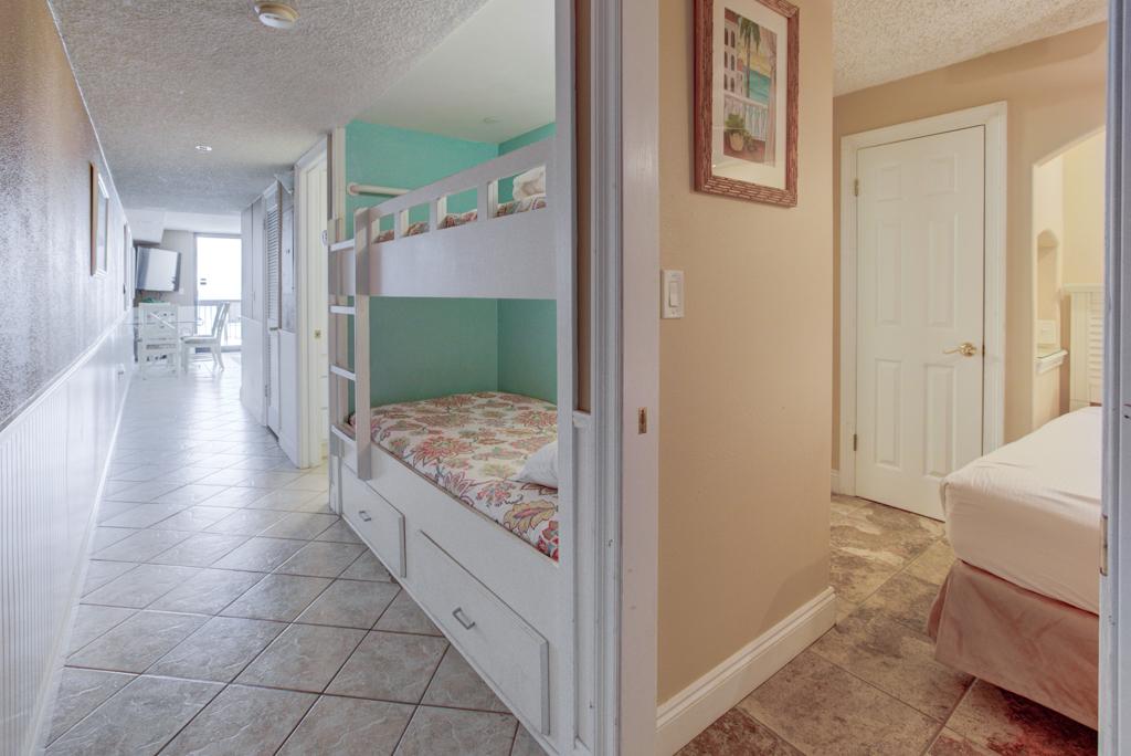 Sundestin Beach Resort 0308 Condo rental in Sundestin Beach Resort  in Destin Florida - #15