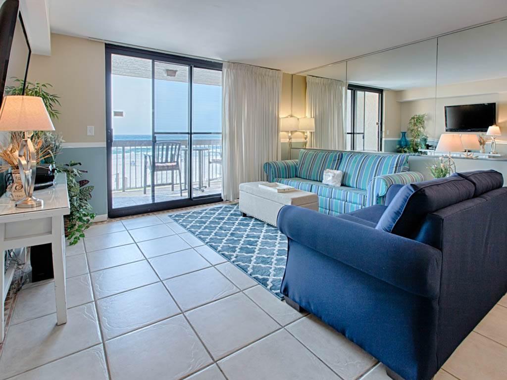 Sundestin Beach Resort 0310 Condo rental in Sundestin Beach Resort  in Destin Florida - #1