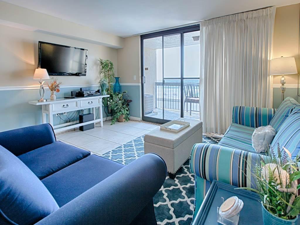 Sundestin Beach Resort 0310 Condo rental in Sundestin Beach Resort  in Destin Florida - #2