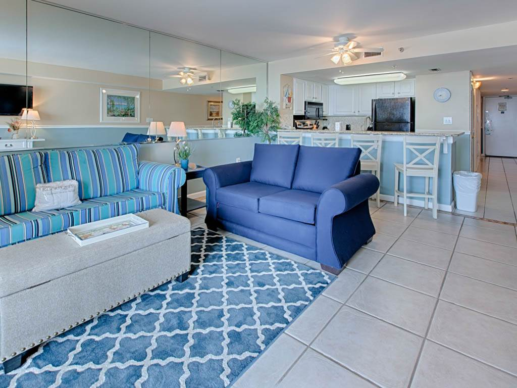 Sundestin Beach Resort 0310 Condo rental in Sundestin Beach Resort  in Destin Florida - #3