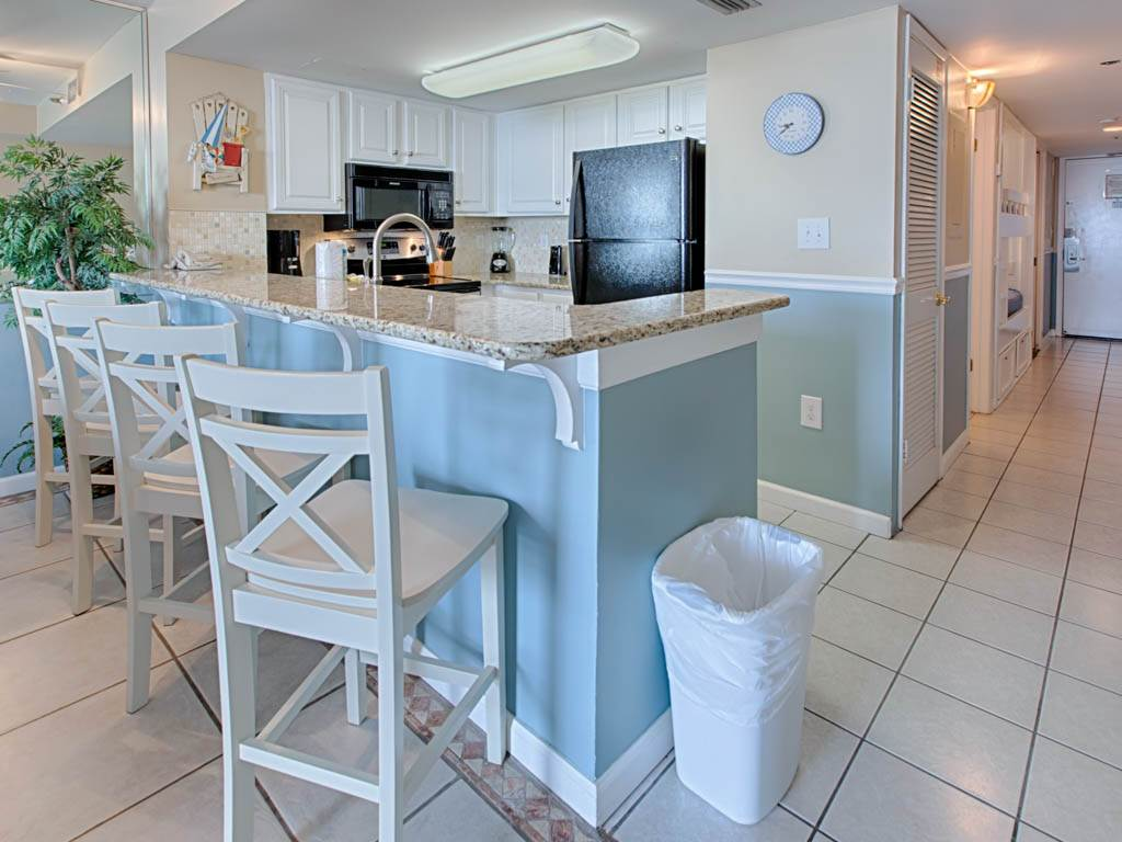 Sundestin Beach Resort 0310 Condo rental in Sundestin Beach Resort  in Destin Florida - #4