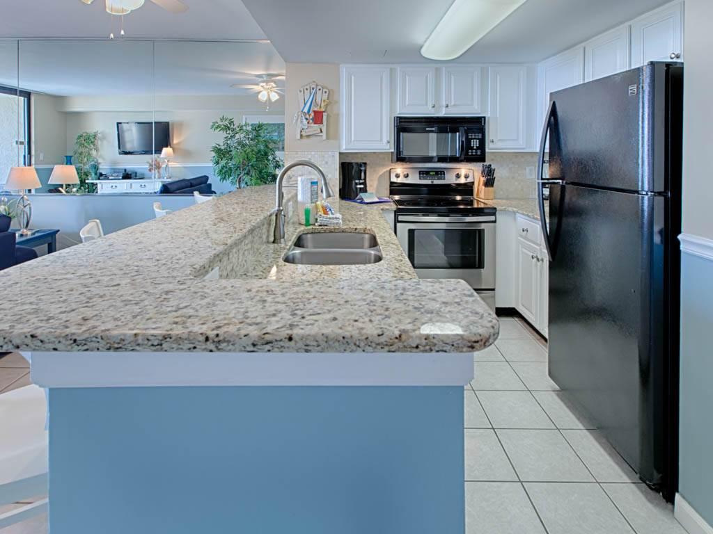 Sundestin Beach Resort 0310 Condo rental in Sundestin Beach Resort  in Destin Florida - #5