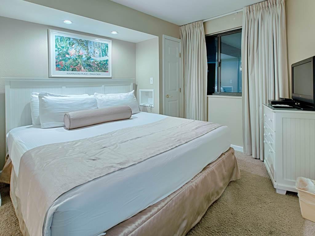 Sundestin Beach Resort 0310 Condo rental in Sundestin Beach Resort  in Destin Florida - #6