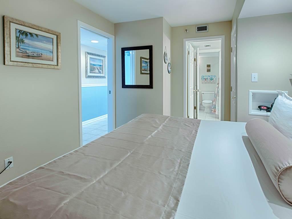 Sundestin Beach Resort 0310 Condo rental in Sundestin Beach Resort  in Destin Florida - #7