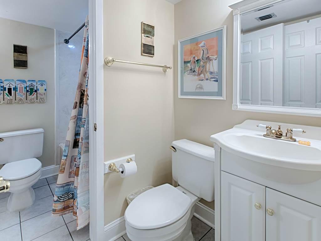 Sundestin Beach Resort 0310 Condo rental in Sundestin Beach Resort  in Destin Florida - #8