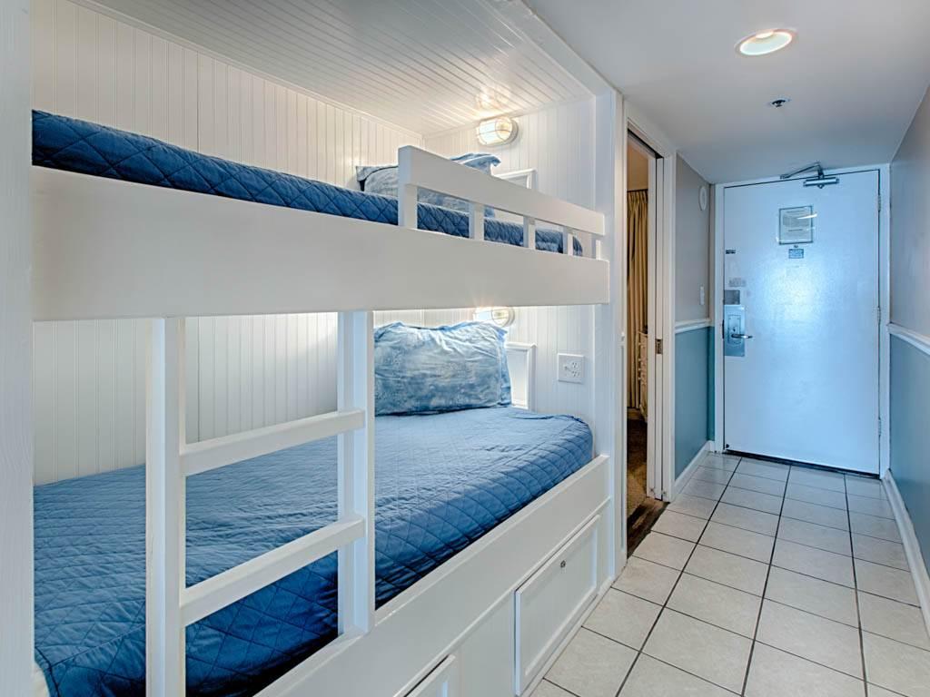 Sundestin Beach Resort 0310 Condo rental in Sundestin Beach Resort  in Destin Florida - #10