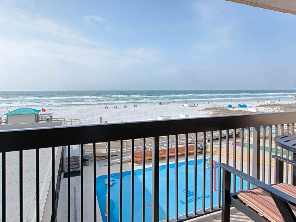 Sundestin Beach Resort 0310 Condo rental in Sundestin Beach Resort  in Destin Florida - #11