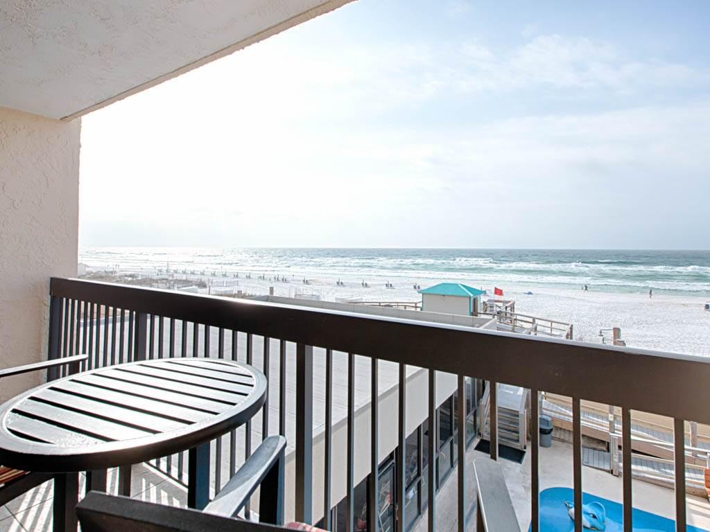 Sundestin Beach Resort 0310 Condo rental in Sundestin Beach Resort  in Destin Florida - #12