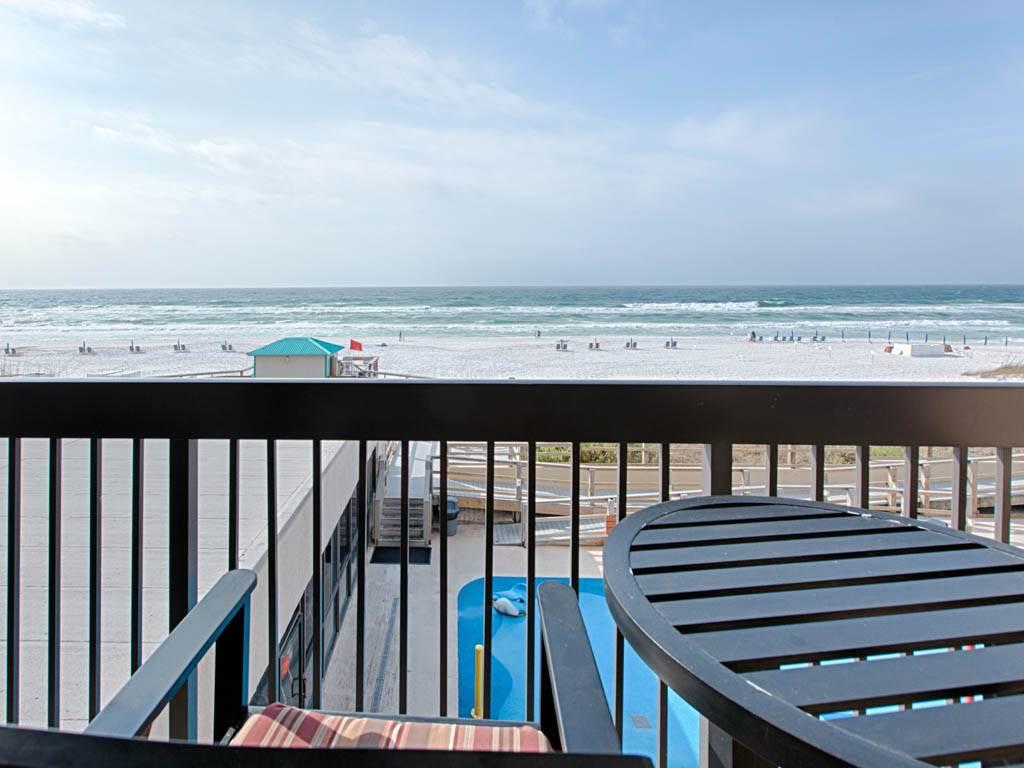 Sundestin Beach Resort 0310 Condo rental in Sundestin Beach Resort  in Destin Florida - #13