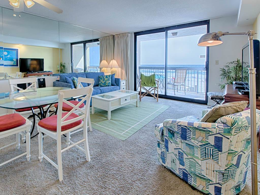 Sundestin Beach Resort 0311 Condo rental in Sundestin Beach Resort  in Destin Florida - #1