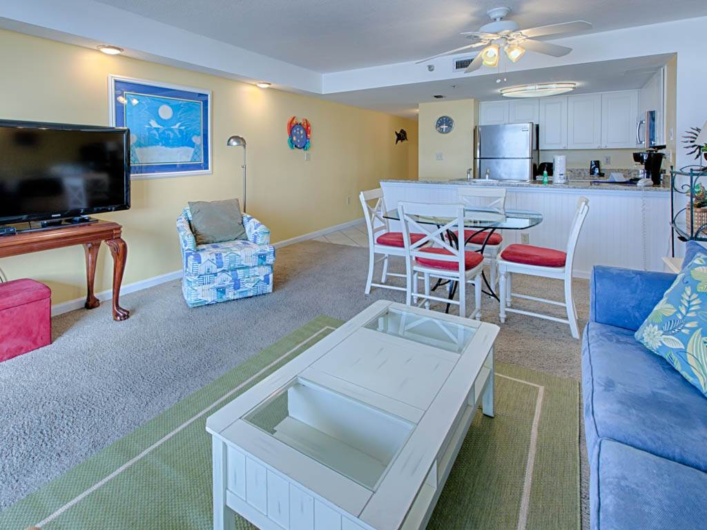 Sundestin Beach Resort 0311 Condo rental in Sundestin Beach Resort  in Destin Florida - #3