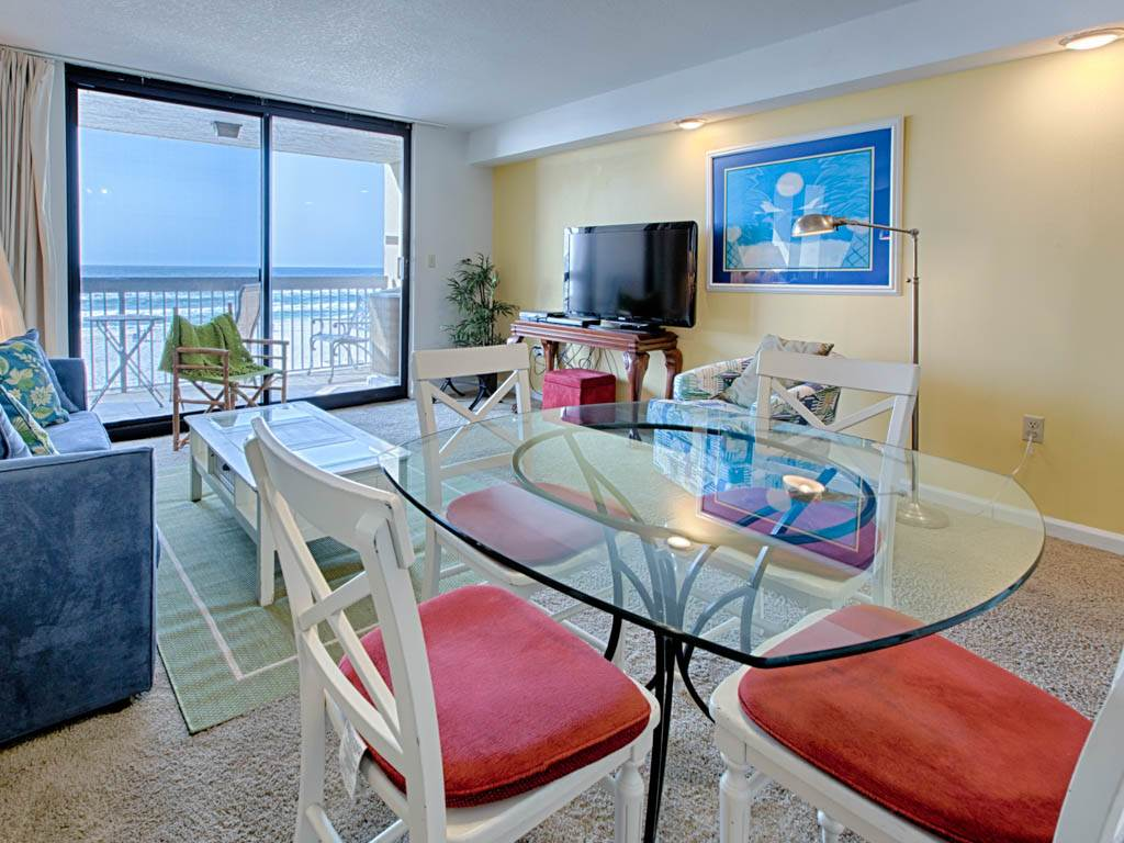 Sundestin Beach Resort 0311 Condo rental in Sundestin Beach Resort  in Destin Florida - #4