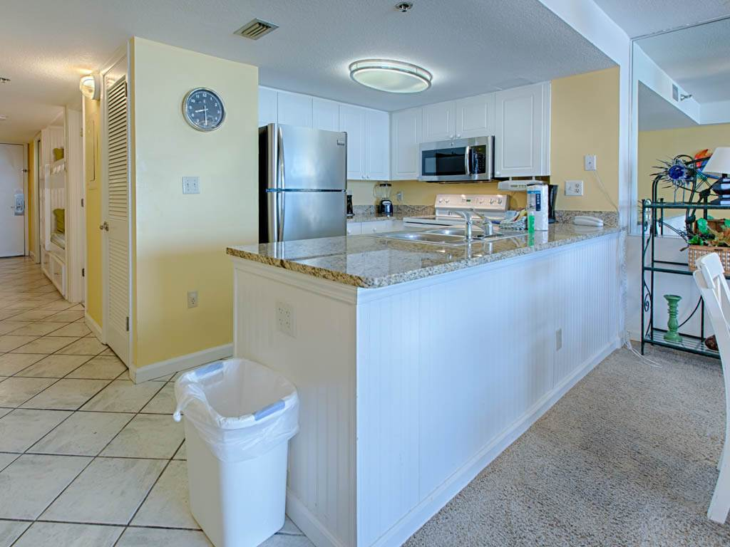 Sundestin Beach Resort 0311 Condo rental in Sundestin Beach Resort  in Destin Florida - #5