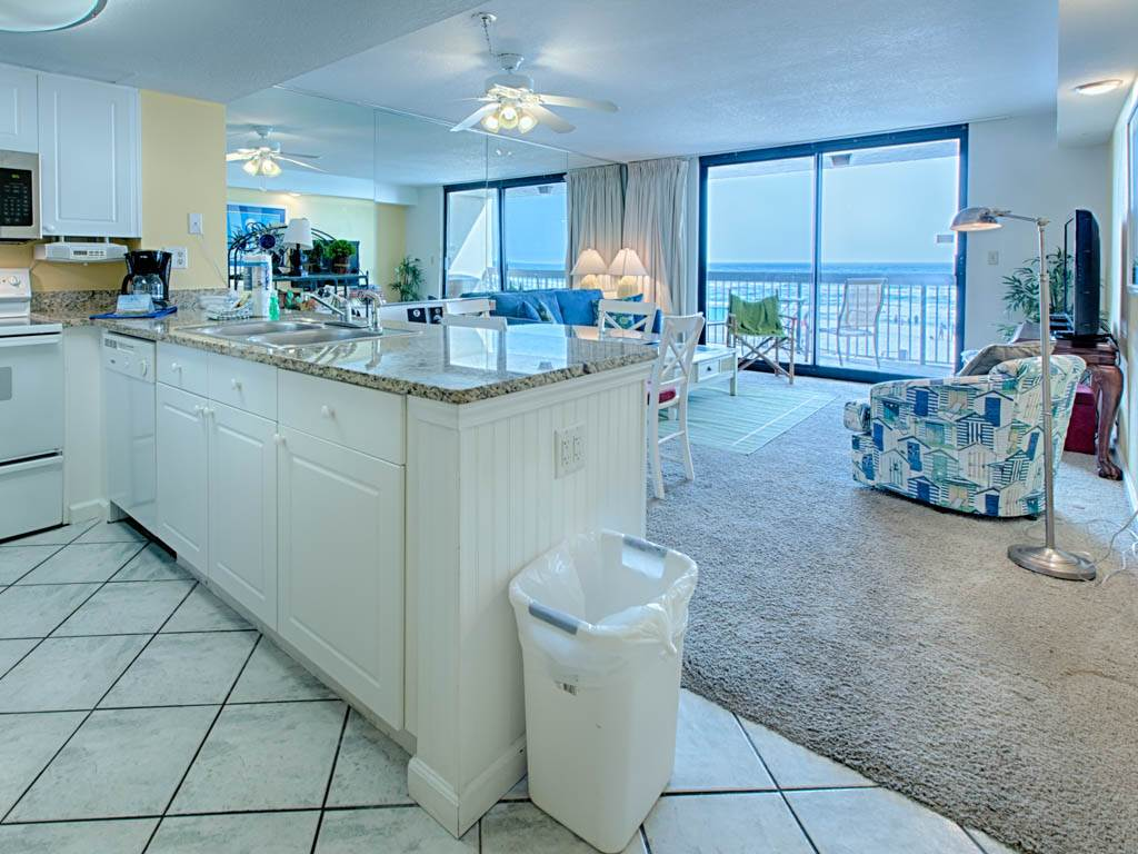 Sundestin Beach Resort 0311 Condo rental in Sundestin Beach Resort  in Destin Florida - #6