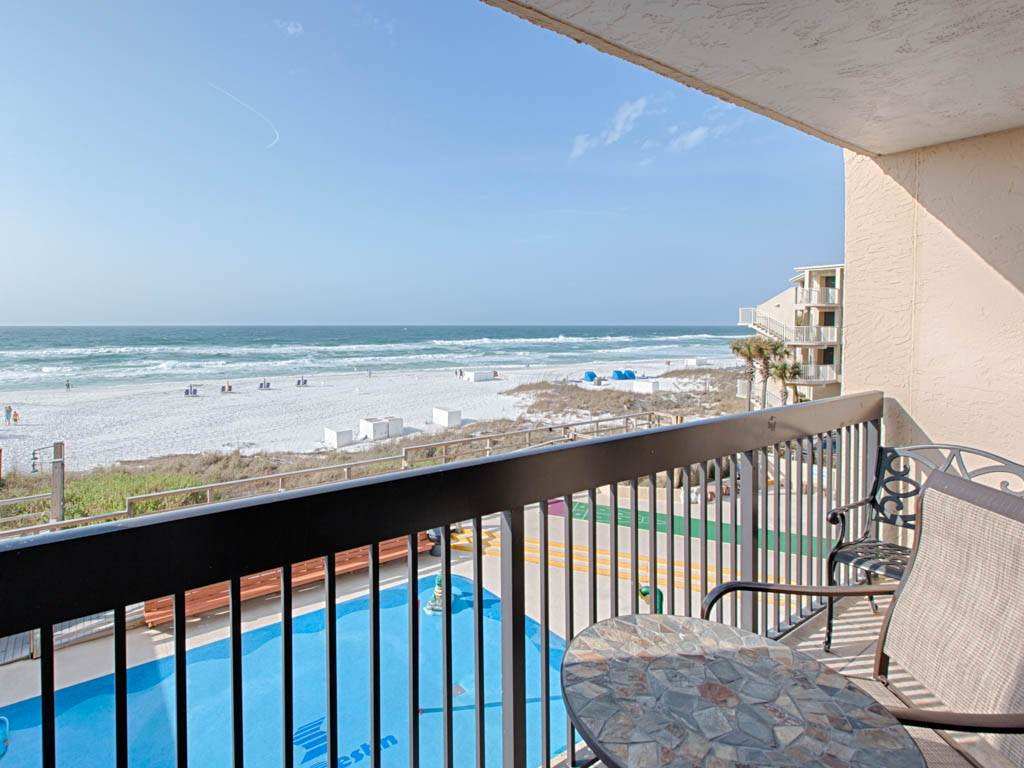 Sundestin Beach Resort 0311 Condo rental in Sundestin Beach Resort  in Destin Florida - #13
