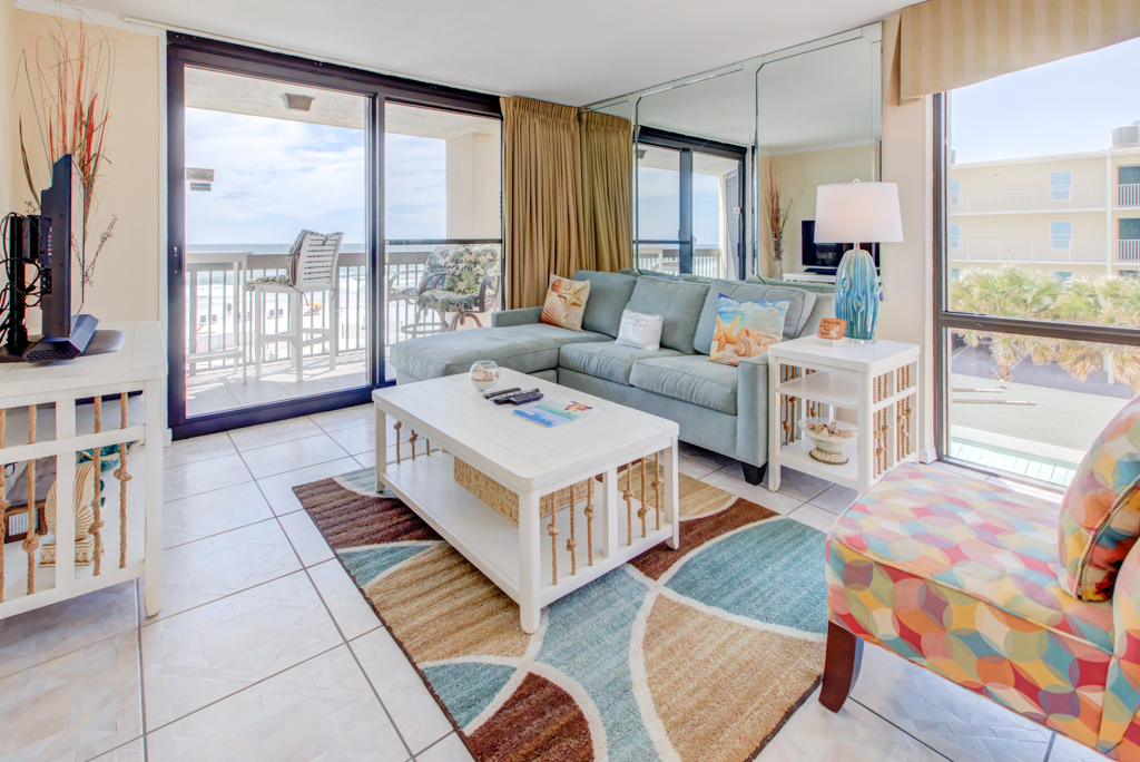 Sundestin Beach Resort 0312