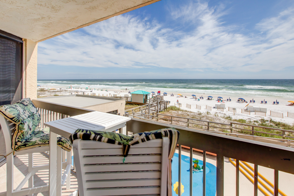 Sundestin Beach Resort 0312 Condo rental in Sundestin Beach Resort  in Destin Florida - #3