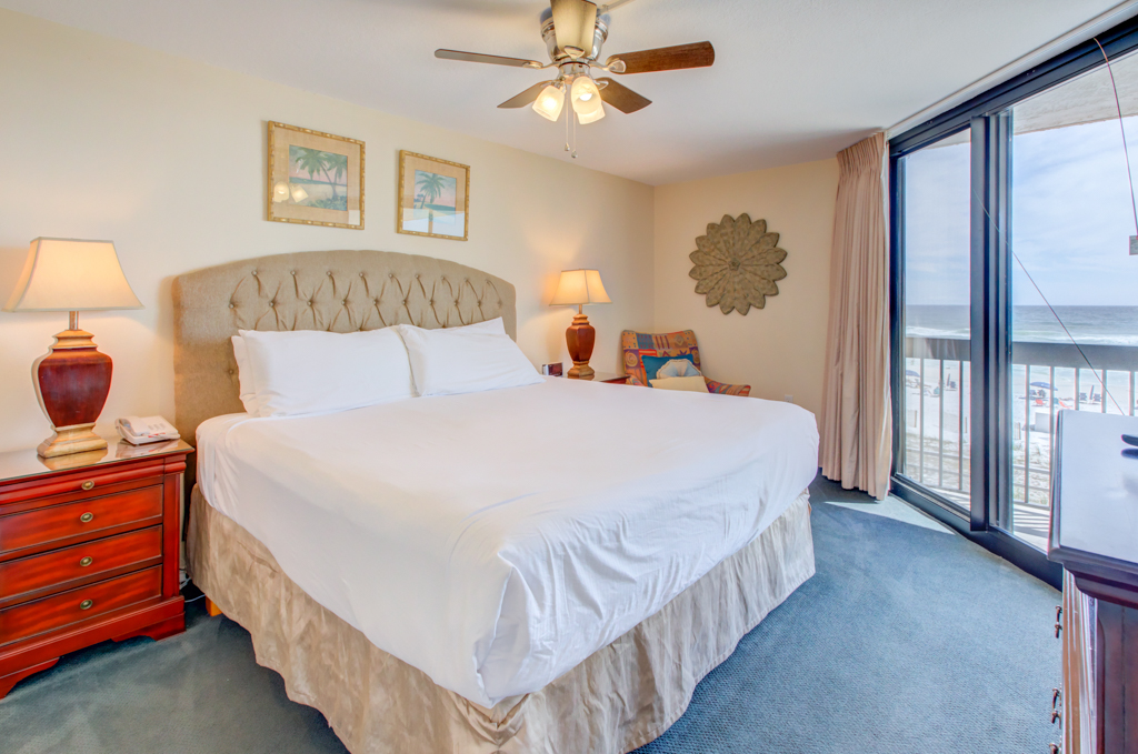 Sundestin Beach Resort 0312 Condo rental in Sundestin Beach Resort  in Destin Florida - #14