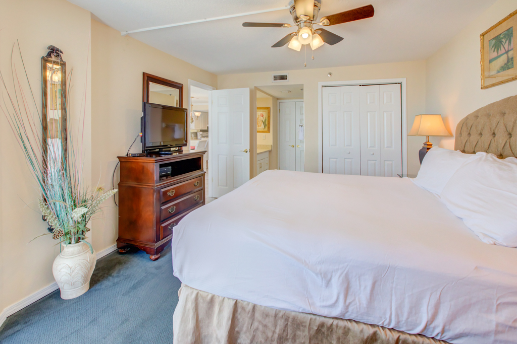 Sundestin Beach Resort 0312 Condo rental in Sundestin Beach Resort  in Destin Florida - #15