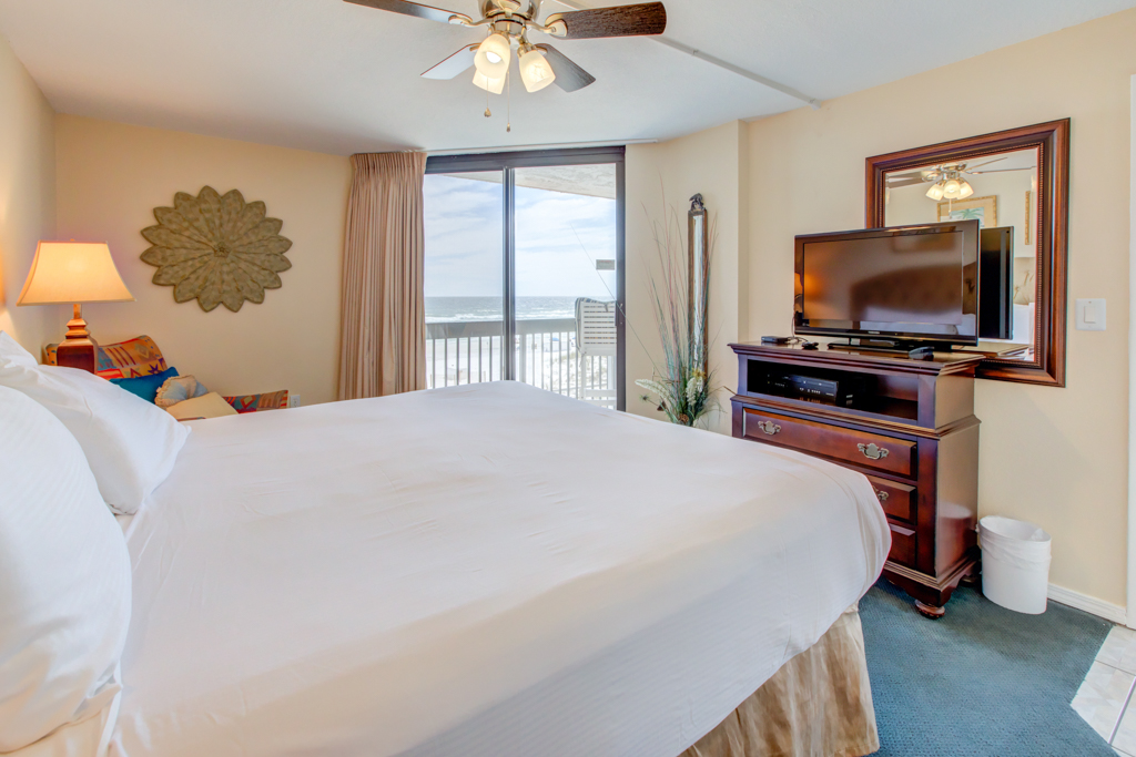 Sundestin Beach Resort 0312 Condo rental in Sundestin Beach Resort  in Destin Florida - #16