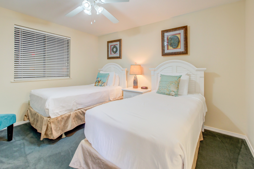 Sundestin Beach Resort 0312 Condo rental in Sundestin Beach Resort  in Destin Florida - #19