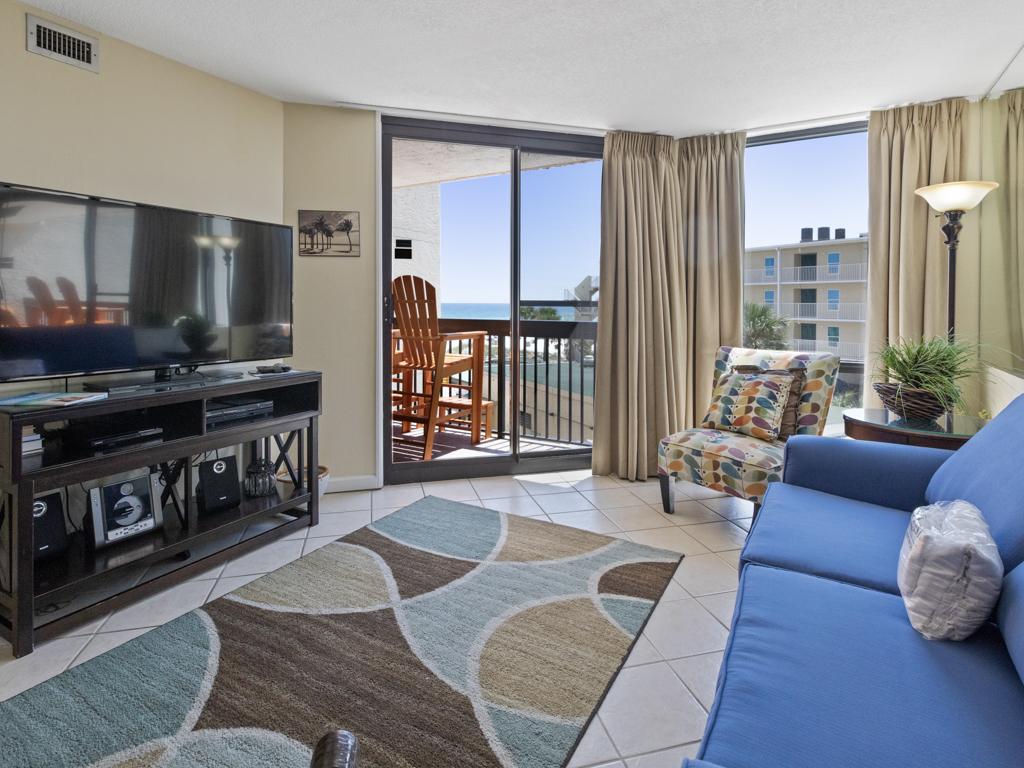 Sundestin Beach Resort 0314 Condo rental in Sundestin Beach Resort  in Destin Florida - #1